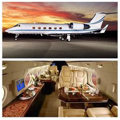 One way departing on: Destination: London to Any Destination  Passengers: 14 Price: Email to get a quote  Aircraft: Gulfstream IV  To Book: Austin@M2Jets.com  Don't forget to ask about discounted legs for any other trip you have in mind. ━━━━━━━━━━━━━━━━━━━ #jetdeals #privatejet #m2jets #privatejets  #losangeles  #london #miami  #worldwide #dubai #china #saudiarabia #unitedstates #travel  #roundtrip #oneway #international #business #travel ━━━━━━━━━━━━━━━━━━━
