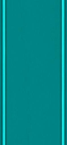 Color Wallpaper Iphone, Phone Screen Wallpaper, Red Wallpaper, Computer Wallpaper, Cellphone Wallpaper, Colorful Wallpaper, Photo Backgrounds, Wallpaper Backgrounds, Wedding Photo Background