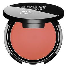MAKE UP FOR EVER - HD Blush  in 210 #sephora
