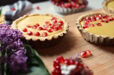 Something Sweet, Cheesecake, Muffin, Breakfast, Desserts, Food, Design, Pie, Morning Coffee