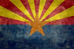 Arizona is a state in the southwestern region of the United States. It is also part of the Western United States and of the Mountain West states. It is the sixth most extensive and the 15th most populous of the 50 states. Its capital and largest city is Phoenix.