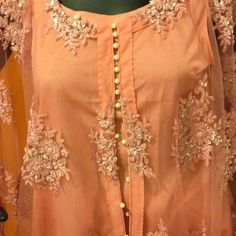 This stylish Embellished cape available @hauttecouture . Can be custom ordered in other pastel colors . Perfect for upcoming thanksgiving family get together!  #cape #trending #fallfashion #pastel #designerwear #pakistanidesigners #fashionpakistan #pakistanifashion #pakistanstreetstyle #instafashion #fashionblogger #newstock #thanksgiving #wedding