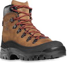 Danner Crater Rim GTX Hiking Boots - Men's - REI.com