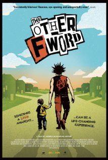 THE OTHER F WORD directed by Andrea Blaugrund Nevins; Favorite Lounge Feature, Audience Award http://www.theotherfwordmovie.com/