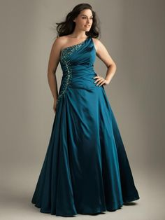d36eb7ea5a5 Nightmoves plus size prom dress from Serendipity  330