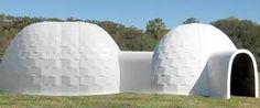 Image result for shelters