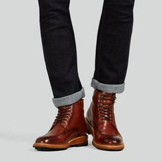 b884aa41746 Rockport  Ledge Hill  Buck Shoe available at  Nordstrom ask your Mo ...