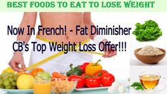 Now in French! Fat Diminisher Review 2017 - WATCH This Before You Buy - ...