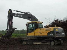 Fine Volvo EC210C LD EC210CLD Excavator Service & Repair Manual Read more post http://www.catexcavatorservice.com/volvo-ec210c-ld-ec210cld-excavator-service-repair-manual/