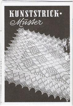 Martha - Inessa O. - Álbumes web de Picasa