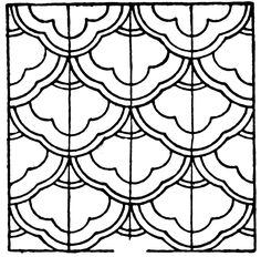 chinese patterns - Google Search