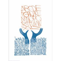 Public Libraries by Paul Peter Piech (Giclee Print)||EVAEX
