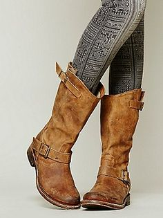 I guess I would say, I want these too! http://www.lrpvcgi.com $89.99 cheap ugg boots, ugg shoes 2015, fashion winter shoes