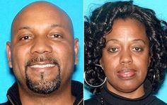 Nổ súng trường tiểu học Mỹ cô giáo và một học sinh bị bắn chết - tin the gioi