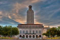 By Jon Cassidy | Watchdog.org  HOUSTON —By reputation, the University of Texas School of Law is practically the Harv