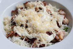 Chipotle's Chicken Burrito Bowl copycat recipe