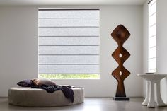 The Shade Store's Zen Roller Shade in Echo Gray. Homemade Essential Oils, Tea Tree Essential Oil, Young Living Oils, Young Living Essential Oils, Cellular Blinds, Custom Shades, Roller Shades, Store Windows, Window Treatments