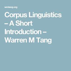 corpusbyuedu corpus of contemporary american english