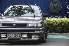 Image result for ae92 corolla Toyota Corolla, Corolla Car, Jdm, Cars And Motorcycles, Classic Cars, Image, Autos, Vintage Classic Cars, Japanese Domestic Market
