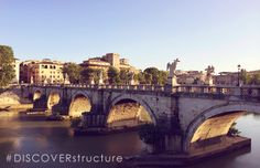 Four Days in Rome | DCI Engineers