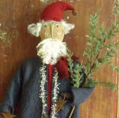 Americana+Santa+Christmas+E+PATTERN+by+cheswickcompany
