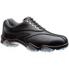 FootJoy Men's Synr-G Golf Shoes