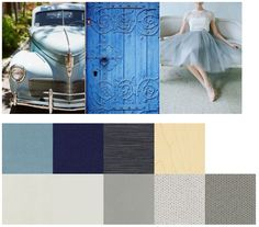 Inspired by snorkel blue and serenity? Incorporate these colors into your next HON office design project with the following fabrics and finishes:Seating Fabric Solid: Odyssey Inlet  Seating Fabric Texture: Boom II Klein  Seating Fabric Pattern: Synergy Denim  Laminate 1: Natural Maple  Laminate 2: Silver Mesh Paint: Loft   Shell Color: Platinum   Panel Fabric 1: Sarto Mist   Panel Fabric 2: Sarto Ash