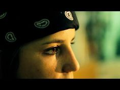 Inspirerande idrottskvinnor - Ångaloppet swimrun