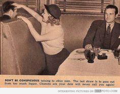 Online Dating procent äktenskap