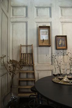 Furnlovers blogparty @VT Wonen & Design beurs - Hoe Vedder - living & lifestyle
