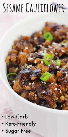 Low Carb Keto, Low Carb Recipes, Diet Recipes, Vegetarian Recipes, Advocare Recipes, Diet Desserts, Low Fodmap, Baking Recipes, Snack Recipes