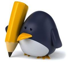 Publishers Worried About Accepting Guest Posts Due To Google Penguin