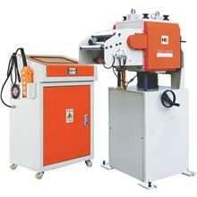 Hottest High Quality Feeder Machine For Metal for Smart Industry