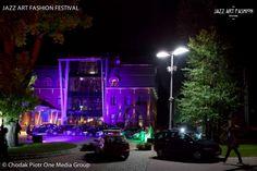 #MłynJacka Hotel&SPA #jazz #art #fashion