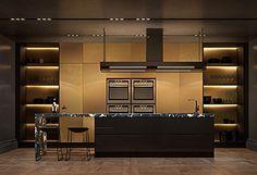 Attractive Paris Apartment paris apartment luxury decor
