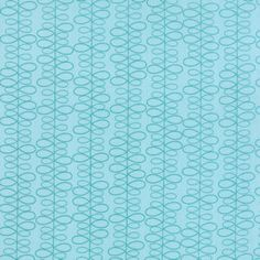 For you Zen Chic MFY 1576-16 // Moda Fabrics on Juberry