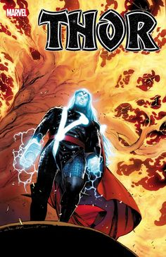 Empyre is Marvel's biggest release in April even as Marvel Zombies: Resurrected, Power Pack and New Warriors return, and more. Rare Comic Books, Comic Book Characters, Marvel Characters, Comic Character, Comic Books Art, Comic Books For Sale, Marvel Comics Art, Anime Comics, Asgard