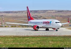 Airplane, Aviation, Aircraft, Plane, Air Ride, Planes, Airplanes