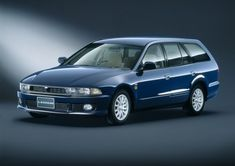 Japan, Cars, Vehicles, Autos, Car, Car, Automobile, Japanese, Vehicle
