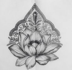 Love this so much would look beautiful as a tattoo i need it!