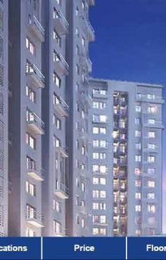 #godrejgreenspune price and location is suitable
