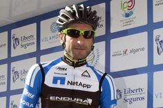 SPORTS And More: #Cycling #Ciclismo #TourCalifornia #Portugal Tiago...