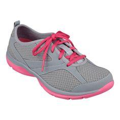 Easy Spirit Quatro Sneakers - $29.99 (save 62%) #ebay #easyspirit #athletic #womensshoes