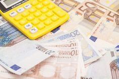 RTE TEN LifeStyle Money Doctor article � 7 Ways to Make your Money Work for you