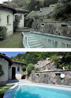 belgisch granit geschliffen und poliert naturstein sanierung pinterest blaustein. Black Bedroom Furniture Sets. Home Design Ideas