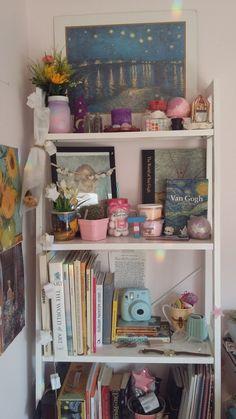 pinterest | | floweravecs
