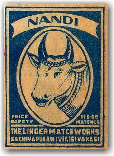 matchbox label Vintage Labels, Vintage Posters, Style Indien, Fireworks Art, Graph Design, Badge Design, Vintage Graphic Design, Retro Design, Graphic Art