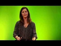 ▶ The Wello Water Wheel Story : Cynthia Koenig at TEDxGateway - YouTube; http://www.youtube.com/watch?v=ABJ41yVClvs