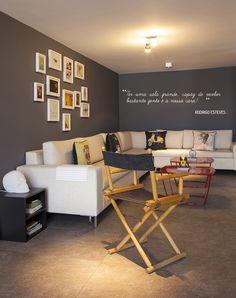 OPEN HOUSE | RODRIGO ESTEVES | Casa de Valentina