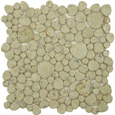 Vigoro 0 5 Cu Ft White Marble Chips 54141 The Home